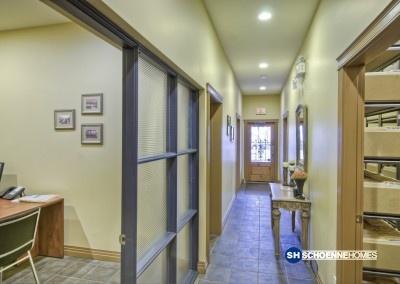 144 Front Street - Schoenne Homes Inc.