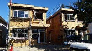 450 Hansen Street - Schoenne Homes inc