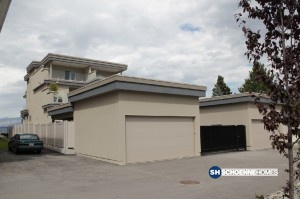 402-Lakeshore-Drive - Schoenne Homes Inc.