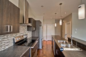 632-Burns-Street - Schoenne Homes Inc.