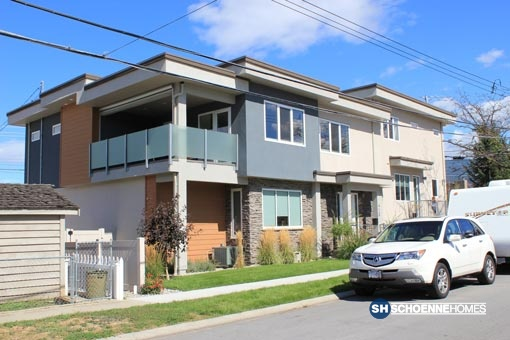 99 Lakeview Street, Penticton, BC