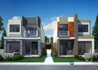 Duplexes-day-optimized