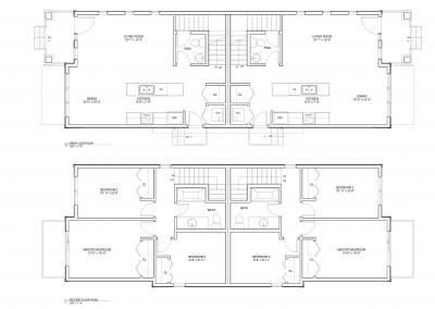 p+s_Braid St Plans