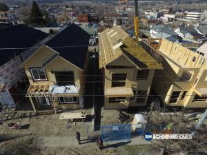 Braid Street - Schoenne Homes Inc