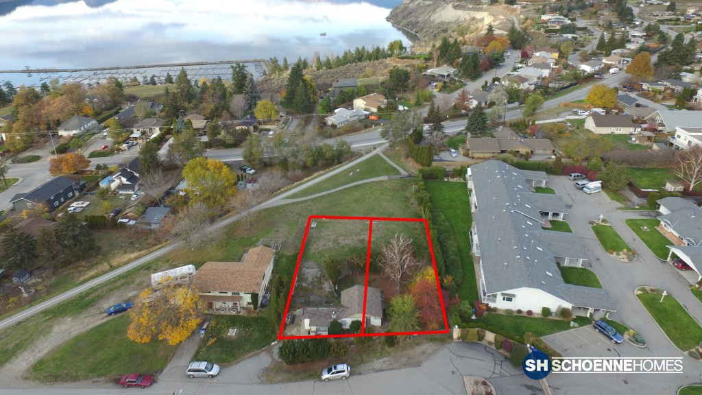 166-172 Cambie Place - Schoenne Homes