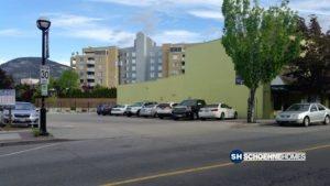 Front Street - - Schoenne Homes Inc.