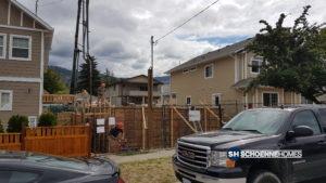 508 Braid Street - Schoenne Homes Inc.