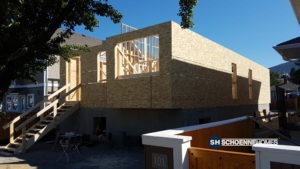 508 Braid Street - Schoenne Homes Inc.