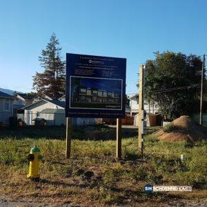 798 Revelstoke Avenue - Schoenne Homes Inc.