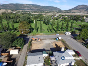 798 Revelstoke Avenue, Penticton, BC - Schoenne Homes Inc.