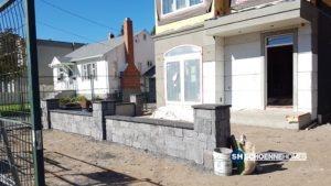 677-679 Churchill Ave, Penticton, BC - Schoenne Homes Inc.