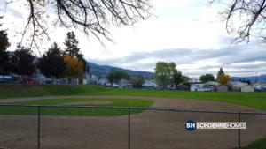 457-461 Nelson Avenue, Penticton, BC - Schoenne Homes Inc.