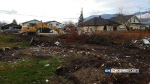 457 Nelson Avenue, Penticton, BC - Schoenne Homes Inc