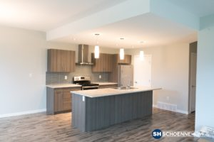 511 Forestbrook Drive, Penticton, BC - Schoenne Homes Inc
