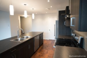 508 Braid Street, Penticton, BC - Schoenne Homes Inc.