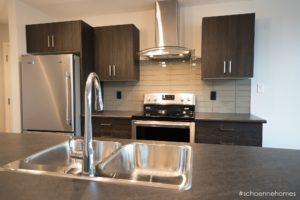 508 Braid Street, Penticton, BC - Schoenne Homes Inc.