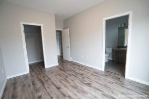 508 Braid Street, Penticton, BC - Schoenne Homes Inc.508 Braid Street, Penticton, BC - Schoenne Homes Inc.508 Braid Street, Penticton, BC - Schoenne Homes Inc.