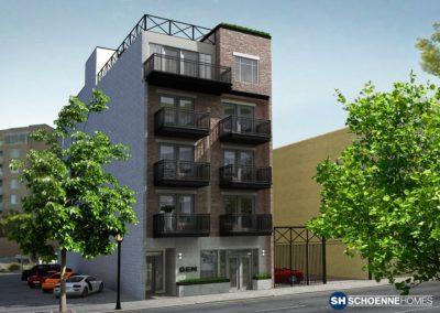 135 Front Street - GEM - Schoenne Homes Inc