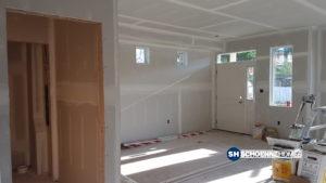 424-436 Braid Street, Penticton, BC - Schoenne Homes Inc.