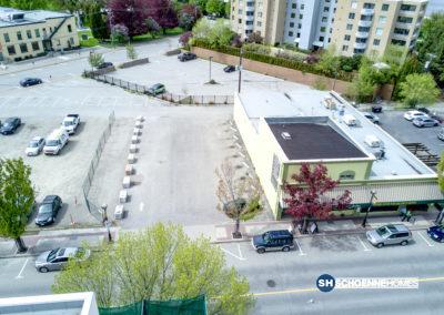 135 Front Street, Penticton, BC - Schoenne Homes