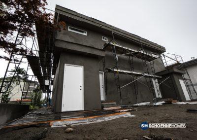 134 Cossar Avenue, Penticton, BC - Schoenne Homes Inc.6526