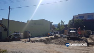 135 Front Street, Penticton, BC - Schoenne Homes Inc.