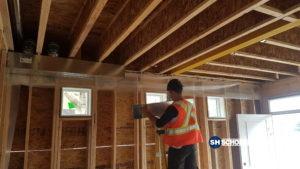 457-465 Nelson Avenue, Penticton, BC - Schoenne Homes Inc.