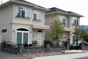 677-679 Churchill Ave - Schoenne Homes Inc.