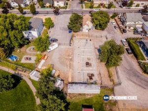388 Eckhardt Avenue, Penticton, BC - Schoenne Homes Inc.