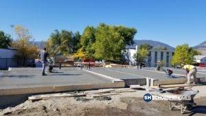 388 Eckhardt Ave Development - Schoenne Homes